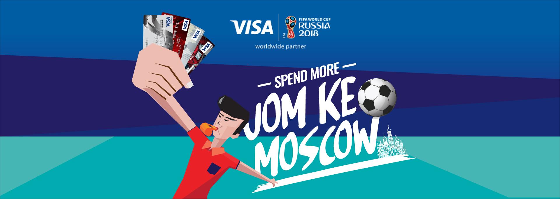 2018 FIFA World Cup Inspired Ads   Marketing Birds
