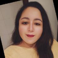 Ghita Salouane