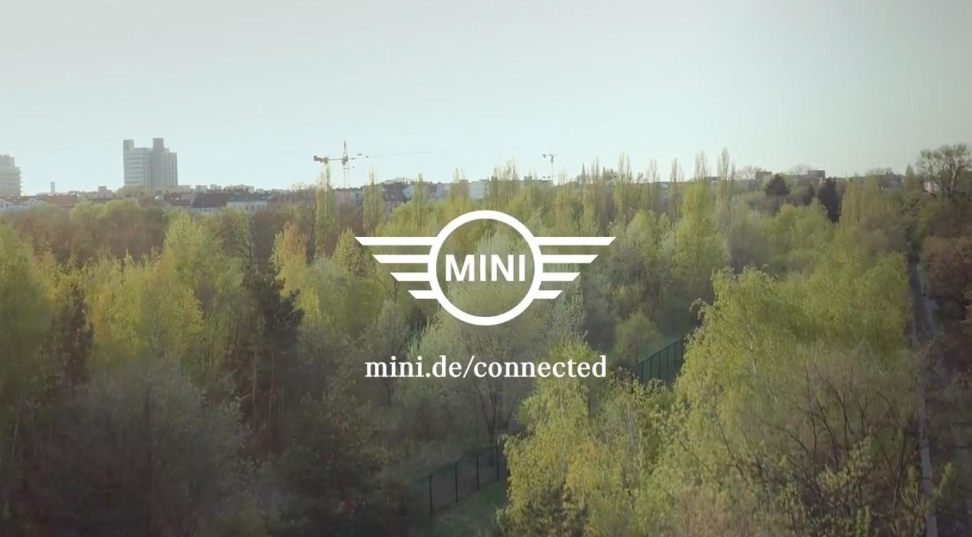 mini-cooper-4.png