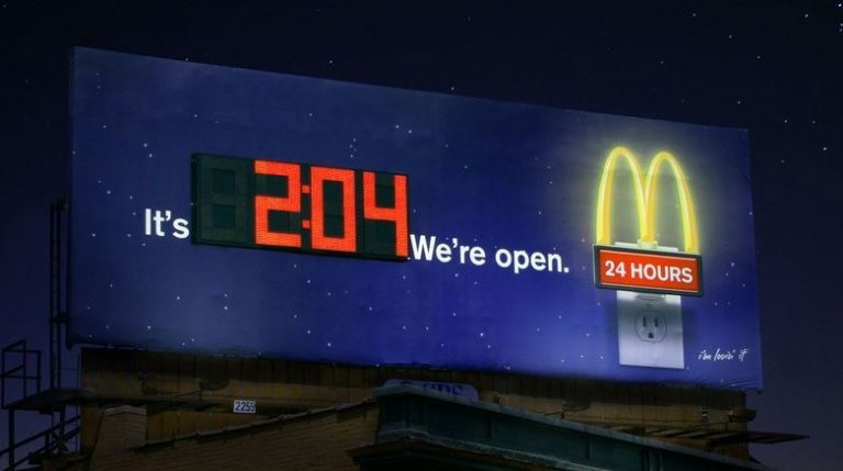 mcdonalds-billboard-ads
