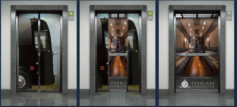 cool-elevator-ads