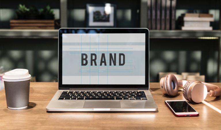 Debranding: The great name-dropping gamble
