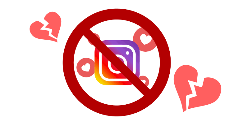 Instagram Wants to Hide Likes