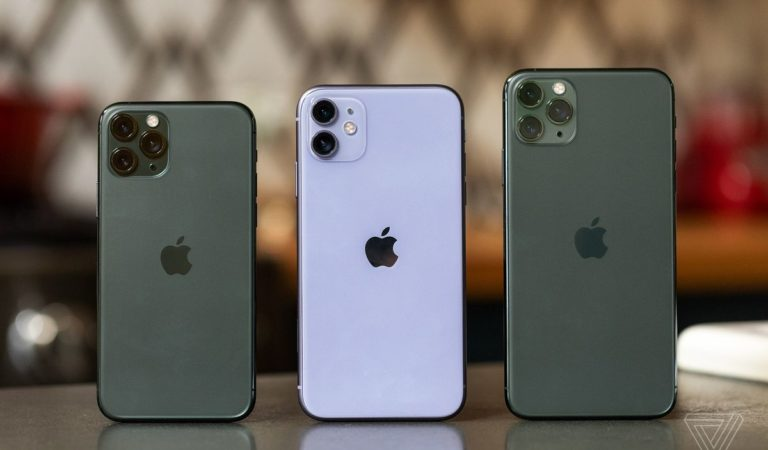 7 Must Have Accessories For Apple Iphone 11 Series