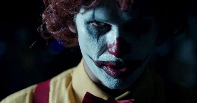 6 Frightfully Good Halloween Ads 👻🎃