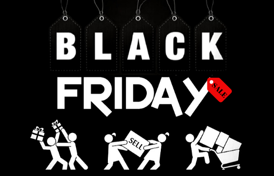 The Black Friday Tips For Your Business