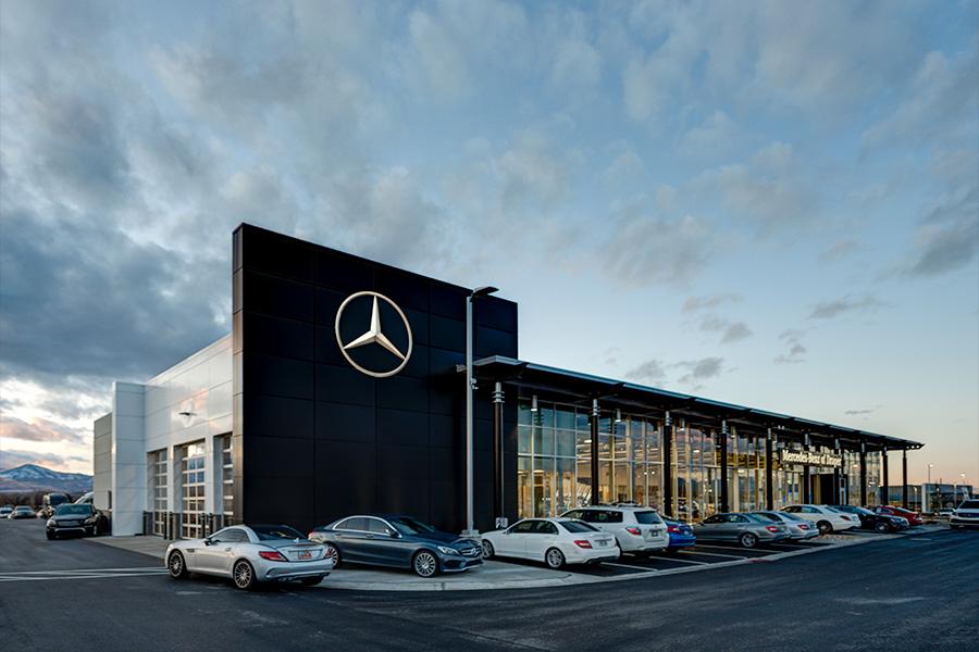 Mercedes Benz Dealers >> Top 10 World S Most Valuable Brands In 2019 Marketing Birds