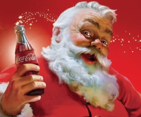Top 9 Fantastic Christmas Ads Published by Famous Brands