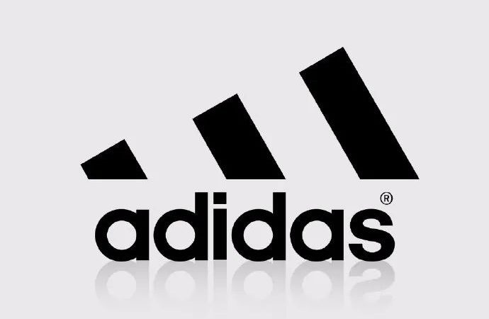 7 Top Brands That Change Logos to Encourage Social Distancing
