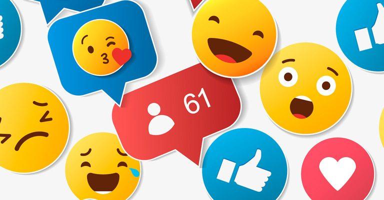 Quiz Time For World Emoji Day 2020