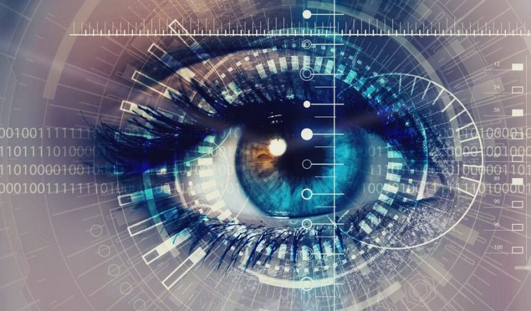 Eye-Tracking Technology – 3 Marketing Studies