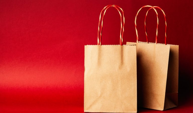 The Rise of Fast Fashion: How To Sell More