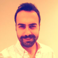 Profile picture of İsmail Erkan
